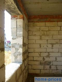сборно-плитное бетонное перекрытие