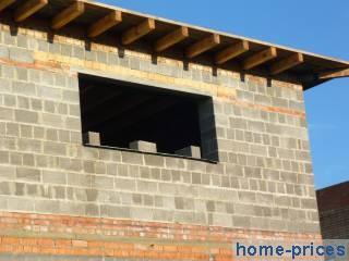 керамзито-цементные блоки