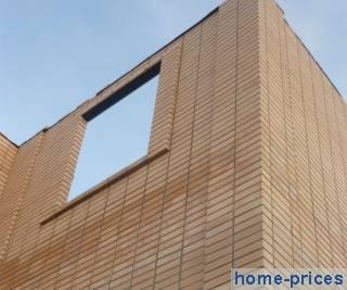 деревянно-профильные окна со стеклопакетами