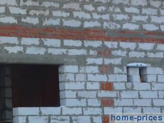 Построить дом своими руками из