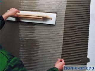 ПВХ-полимерные оконные блоки с двойным стеклопакетом